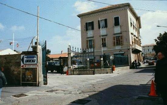 La-Maddalena-Italy-Navy-Base