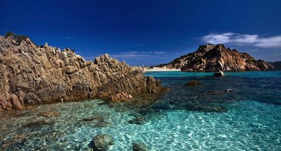 la-maddalena-the-mediterranean